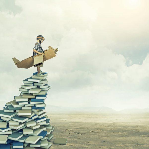 Libros y Publicaciones